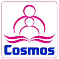 iars-international-research-journal-cosmos